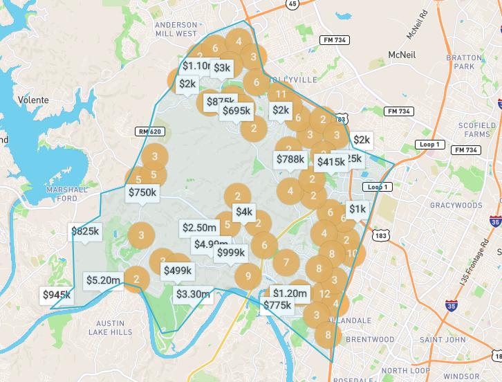 Z-Northwest-Austin-Homes-for-Sale