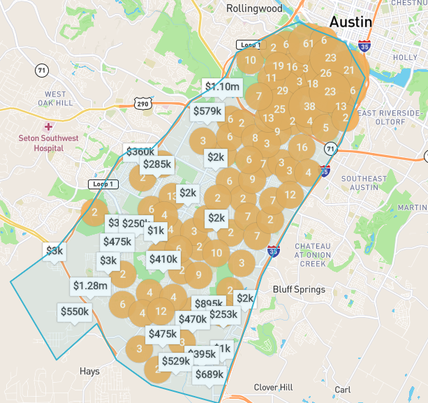 Z-South-Austin-Homes-for-Sale